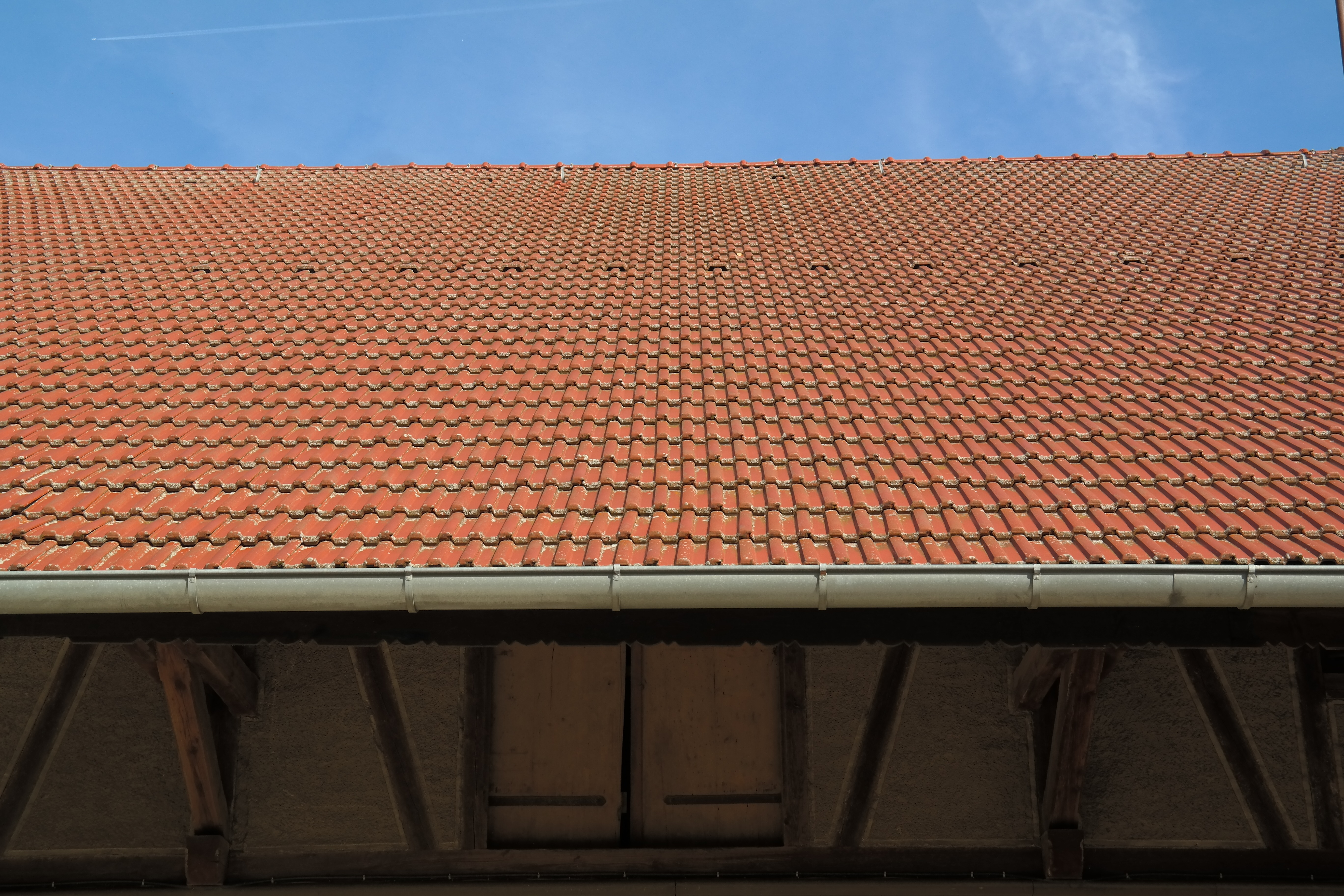 roof-228309