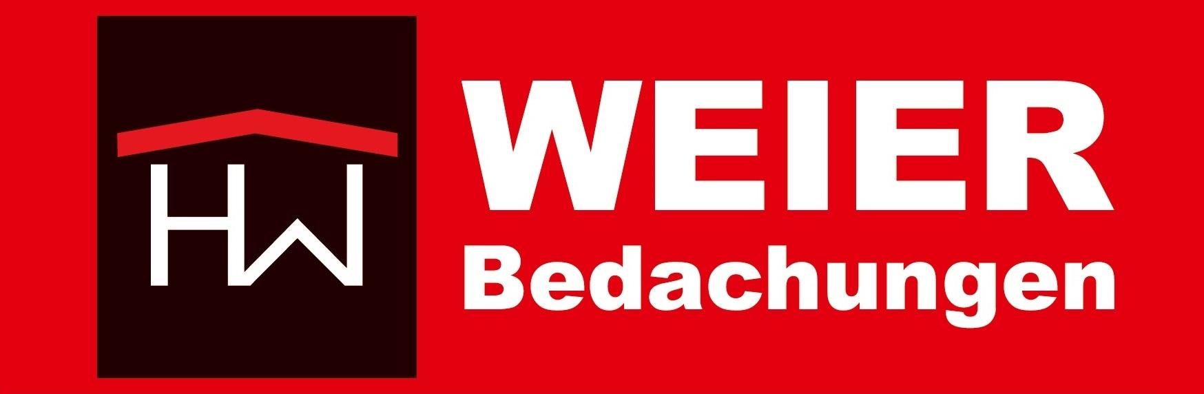 weier-logo